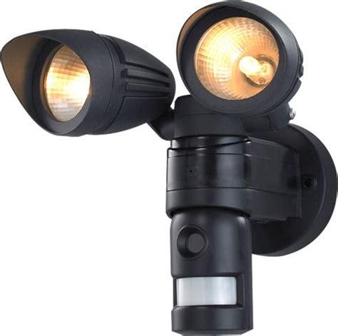 best 25 security cameras ideas on