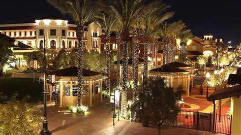 town square new years las vegas three new restaurants headed to changing town square