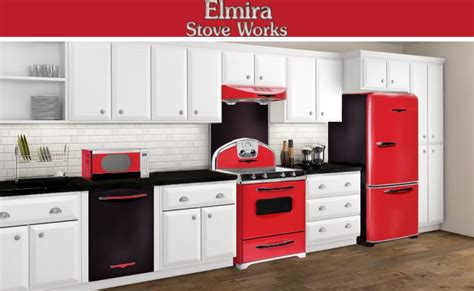 elmira appliances kitchen elmira appliances kitchen 57 best images about timeless retro kitchens by elmira on