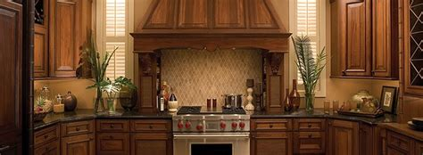 kitchen cabinets ft lauderdale kitchen cabinet hardware ft lauderdale kitchen cabinet