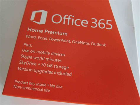 human rights watch proactively manages office 365 services