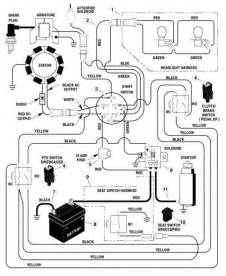 help need an electrical diagram mytractorforum the friendliest tractor forum and best