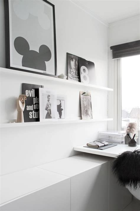 idee arredamento ufficio idee arredamento ufficio fashion office