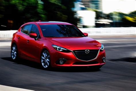 mazda loan payment 2015 mazda mazda3 specs pictures trims colors cars