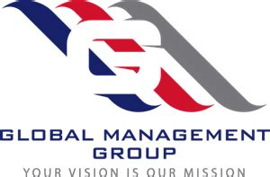 Global Document Management Company Logo search global document management company founded in 1906