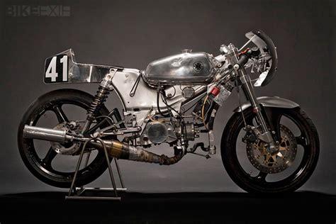 Motorrad Kreidler by Just The Essentials The Kreidler Rmc Bike Exif