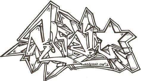 imagenes de graffitis para dibujar a lapiz de rap grafftysimages im 225 genes de graffitis
