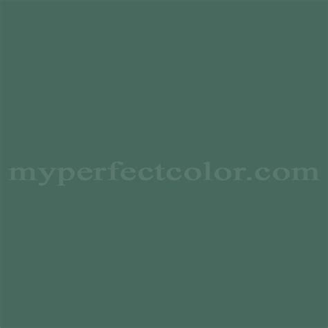colorlife cl 2117a green smoke myperfectcolor