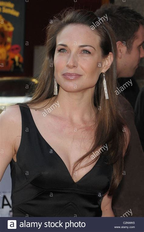 claire forlani film claire forlani uk film premiere of flashbacks of a fool