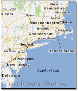 map of northeast coast usa map usa east coast driverlayer search engine