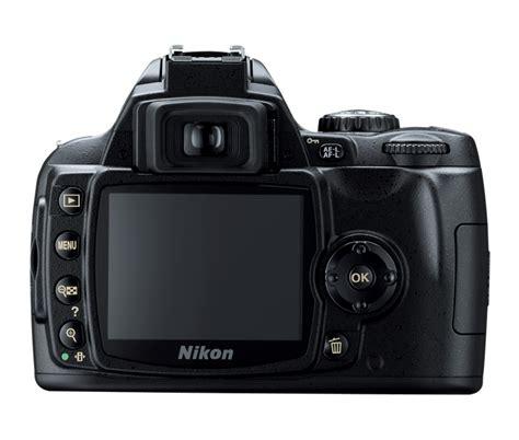 Kamera Nikon D40x nikon d40x nikon dslrs nikon database