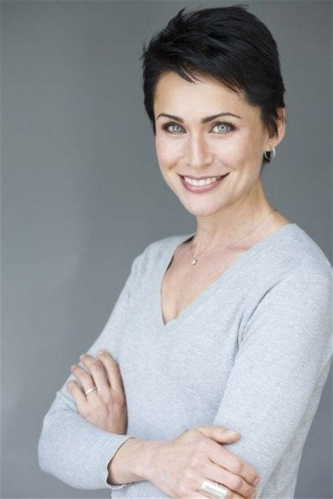 Rena Sofer Hair Cut On Bold And Beautiful | beautiful the o jays and the bold on pinterest