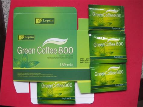 Green Coffee Slimming Coffee green coffee 800 most popular slimming coffee your best choice products china green coffee