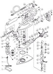 pentair dynamo wiring diagram s48aa11a03 dynamo mifinder co
