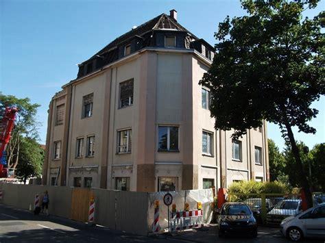 frankfurt h 246 chst seite 6 deutsches architektur forum - Kã Chen Frankfurt Am