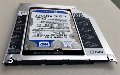 Optical Drive Macbook Pro advice from an apple tech how to replace the optical drive in a unibody macbook pro with a
