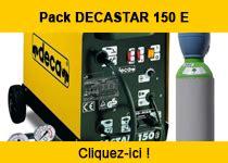 Poste A Souder Mig Pas Cher 3623 by Poste 224 Souder Mig Mag Semi Automatique Pour Particulier