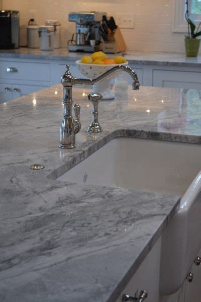 How Much For Granite Countertops by 17 Best Images About Countertops On Granite