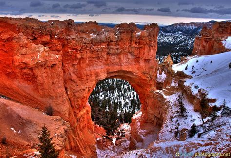 most beautiful parks in the us most beautiful national parks in the us bryce travel