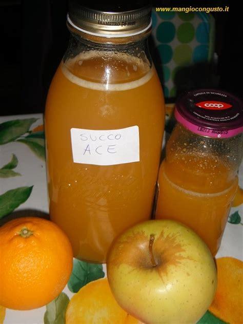 come fare i succhi di frutta in casa come preparare i succhi di frutta in casa le ricette di