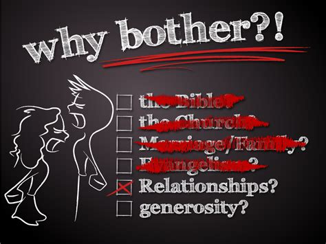 Why Bother Dating Then by 5 Reasons To Be Intentional About Relationships Corley