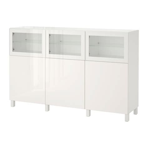 besta ikea catalogue best 197 storage combination with doors white selsviken