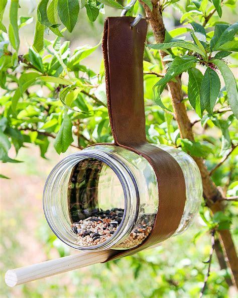 giardino senza erba dondolo giardino ikea con idee per giardino senza erba