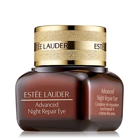 Estee Lauder Repair est 233 e lauder advanced repair eye synchronized