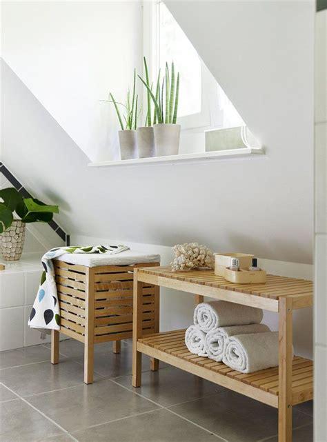 Ikea Graz Badezimmer by Die Besten 25 Ikea Graz Sitzbank Ideen Auf