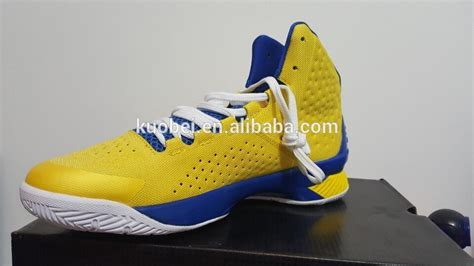 best quality basketball shoes best quality basketball shoes 28 images best quality