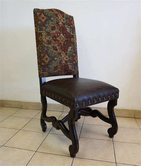Harvest Dining Chair Western Dining Chairs Free Shipping Western Dining Chairs