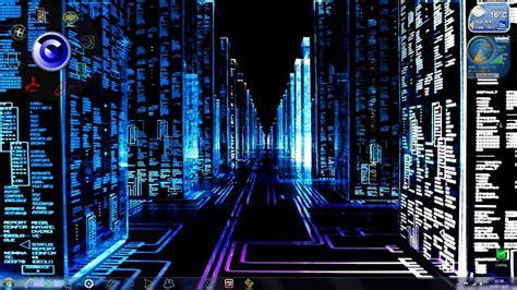 Futuristic Clock by Cyber Seven By Lieggio On Deviantart