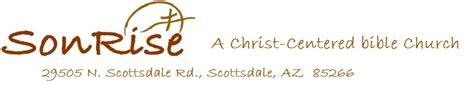 scottsdale bible church sermons