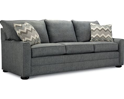 simple loveseat simple sofas trend simple sofa 82 for modern ideas with