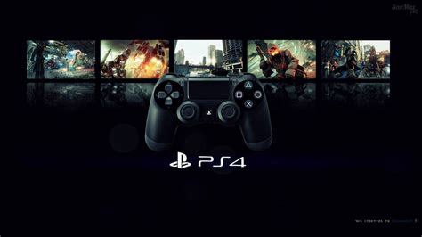 ps4 games wallpaper hd download wallpapers download 2560x1440 video games sony