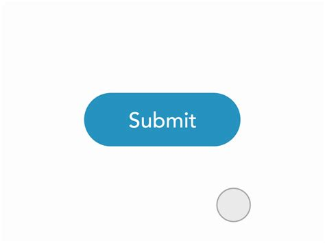 how to submit submit button micro interaction by sailesh gunasekaran