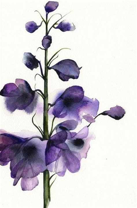 tutorial watercolor tattoo 2313 best images about art lessons on pinterest