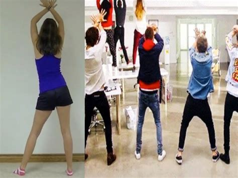 dance tutorial i am the best one direction best song ever dance tutorial youtube