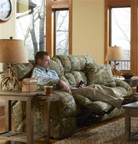 camo reclining sofa camo reclining sofa 15 best camo furniture images on
