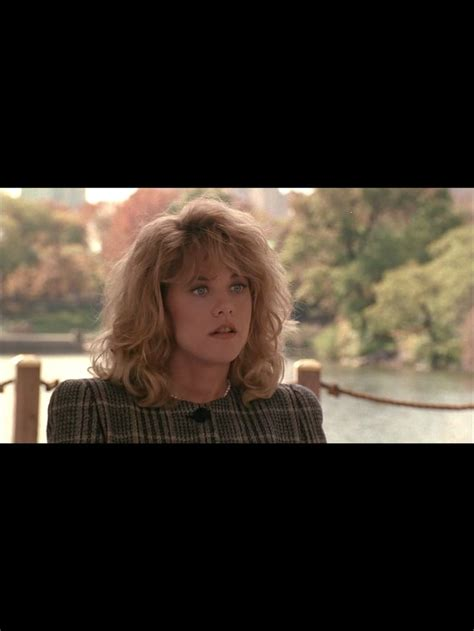 sally albright hairstyle when harry met sally meg ryan hair 29 best haircuts to