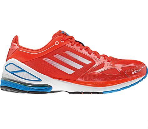 imagenes de tenis adidas adizero f50 hvg5bah3 outlet adidas f50 running