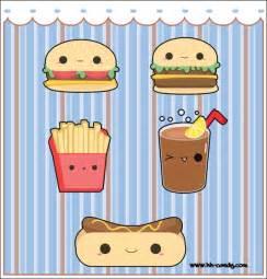 Hello Kitty Toaster My Sister World Kawaii Food