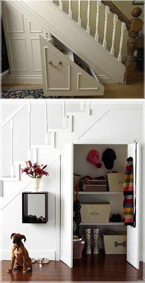 desain dress di bawah lutut ide desain interior bawah tangga design bawah tangga