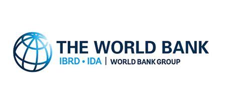 world bank financial year world bank announces 57 billion in financing for sub