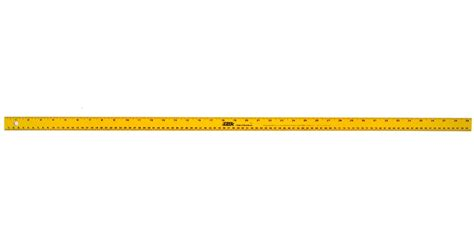 printable ruler yardstick yardstick image www imgkid com the image kid has it