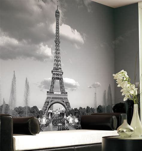 eiffel tower wallpaper for bedroom 58 best images about room with a view on pinterest