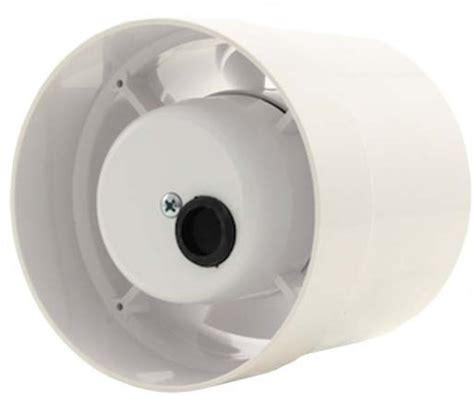 welke buisventilator badkamer buisventilator kunststof 216 100mm xk100 bij ventilatieland nl