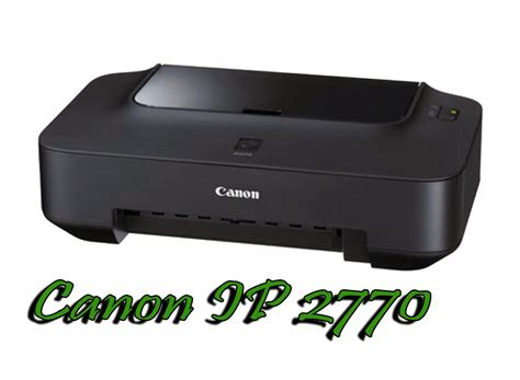 online resetter canon ip2770 canon printer pixma ip2770 ink www imgkid com the
