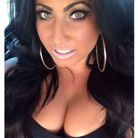 traci dimarco 361 best images about my idol tracy dimarco eps