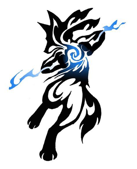 lucario pok 233 mon image 357005 zerochan anime image board